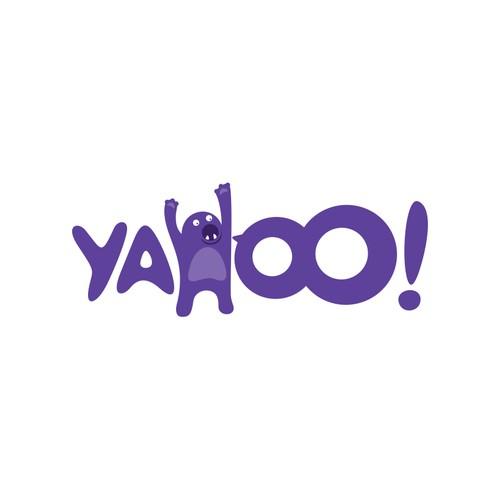 Yahoo community contest