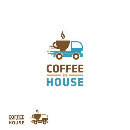 Coffee in House
