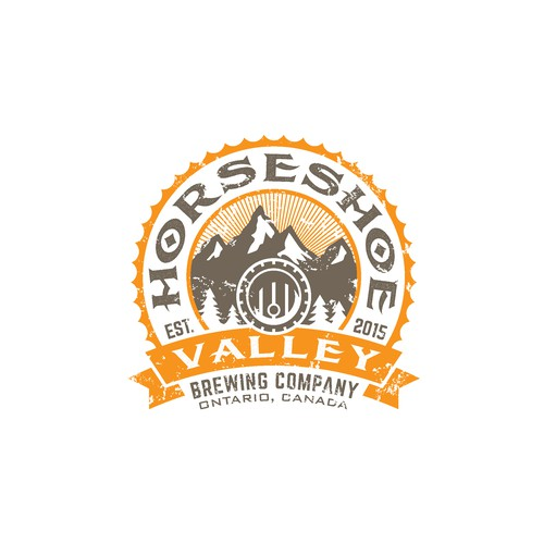 Horseshoe Valley Brewing Co.