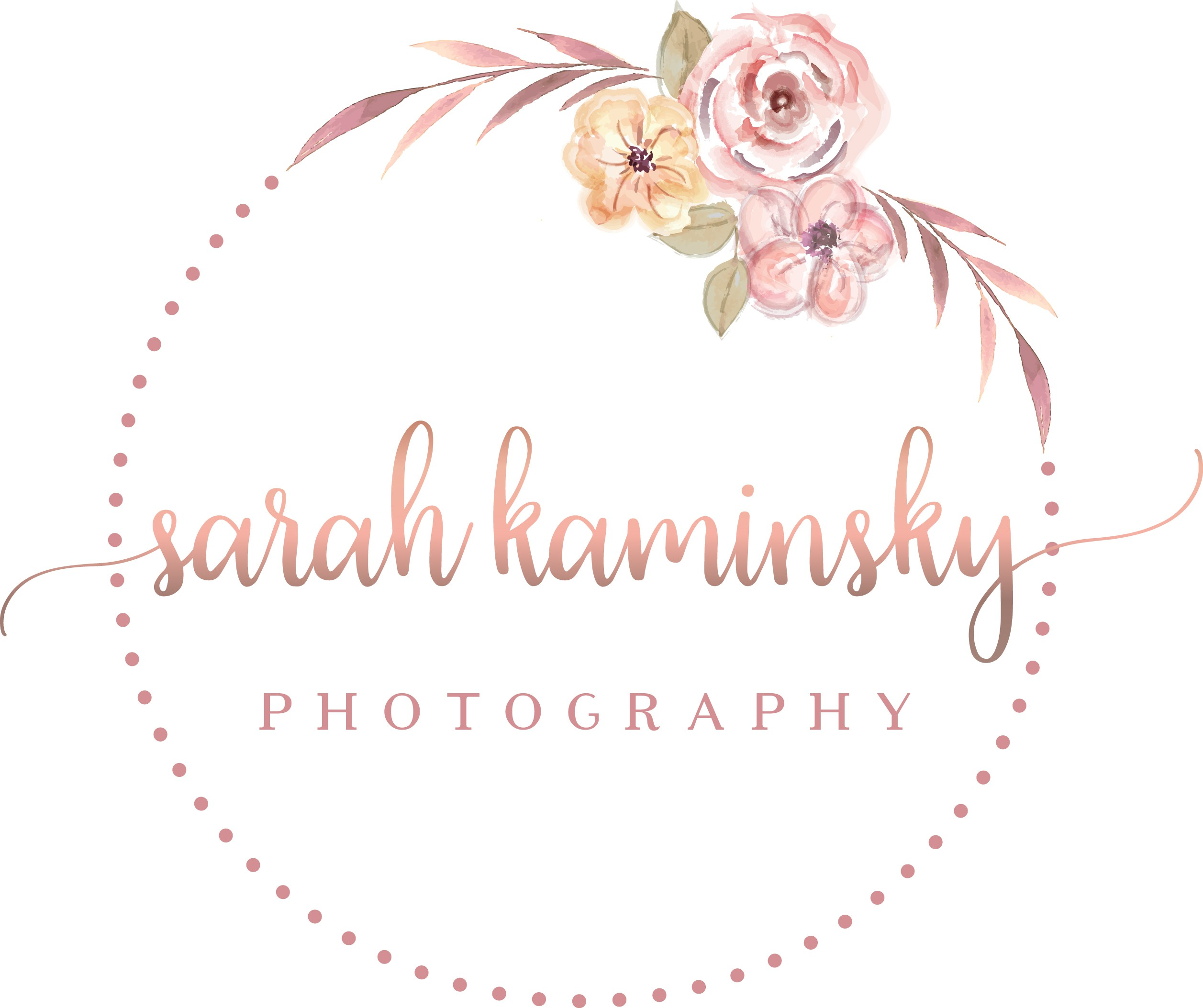 Help me rebrand to properly represent my luxury business!