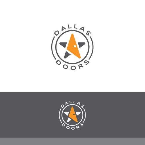 DallasDoors