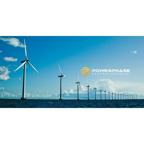 Powerphase Facebook覆盖