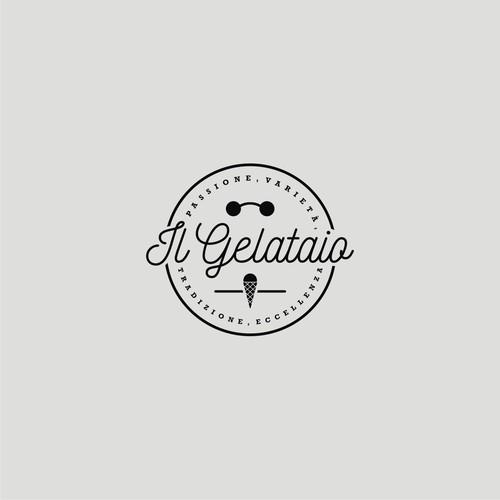 gelatio