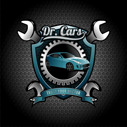 Dr. Cars