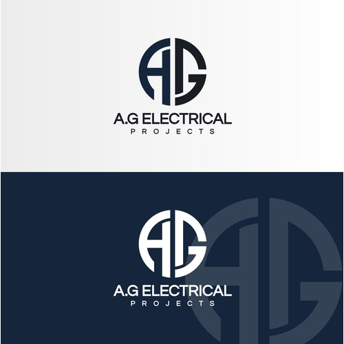 A.G Electrical Projects