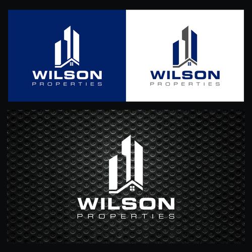 Wilson Properties