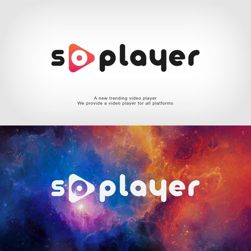 SO Player