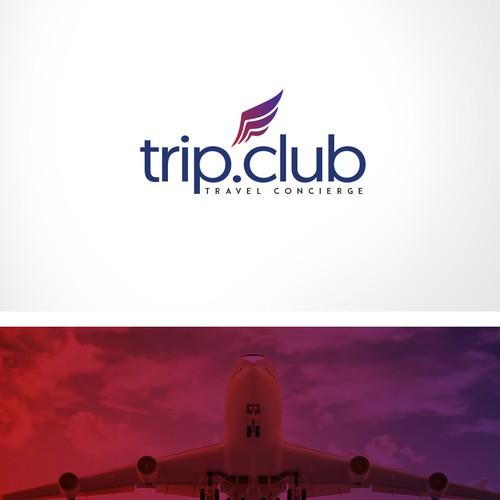 Corporate Logotipo