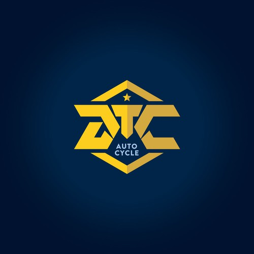 DTC Auto Cycle logo