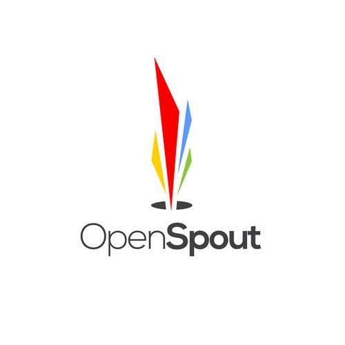 OpenSpout