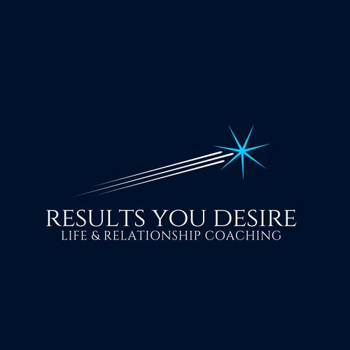 Results You Desire