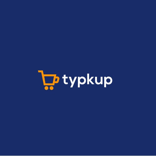 typkup