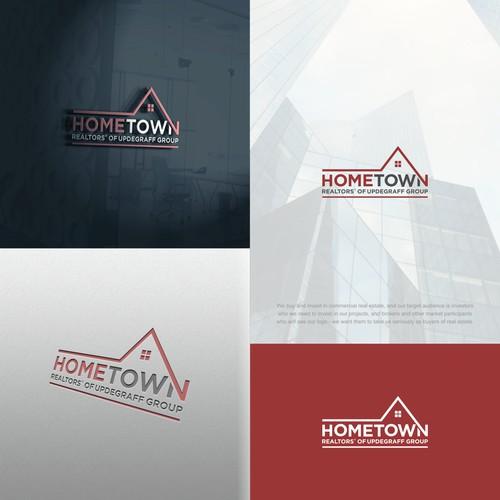 HomeTown REALTORS®