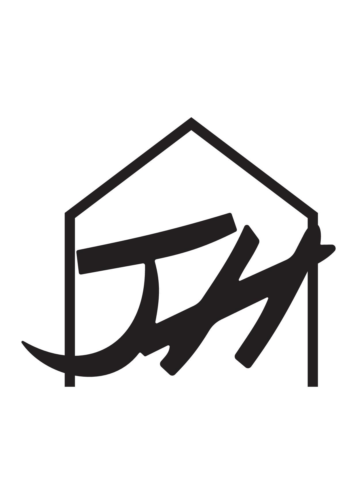 JH Constructions