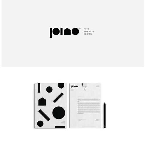 Architectural Brand