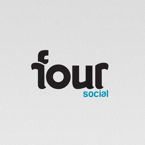 Ten Four Social