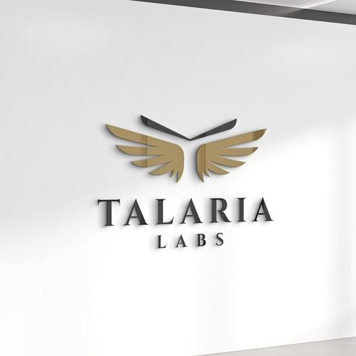 Talaria Labs