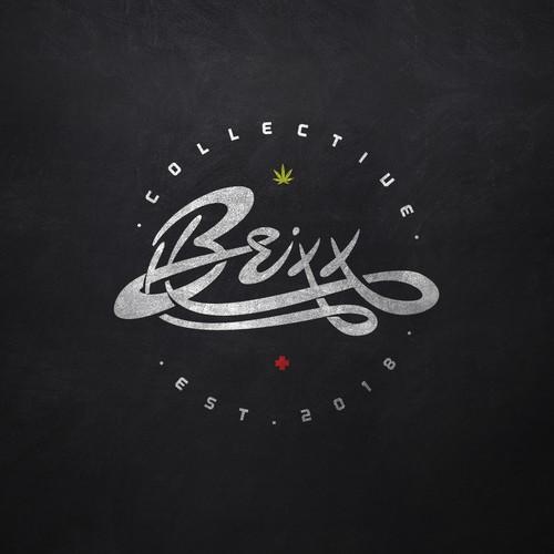 Beixx