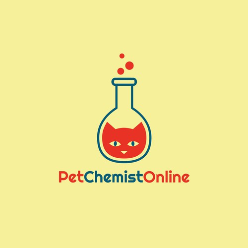Pet Pharmacy Logo