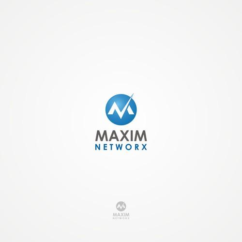 maxim networx
