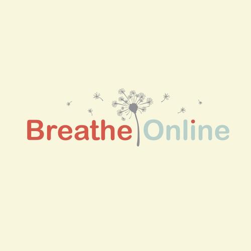 Breathe Online
