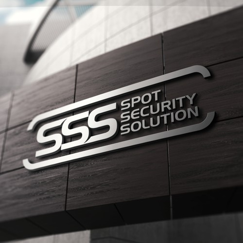 Spot Security Solution