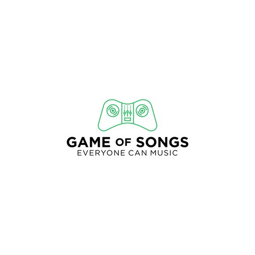 Game of song