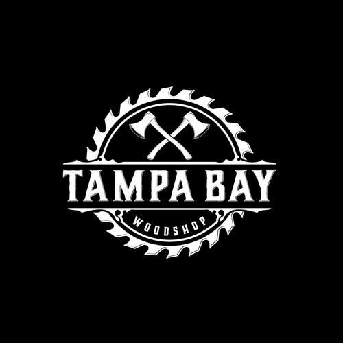 Tampa Bay Woodshop