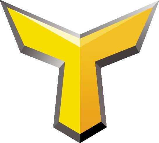 """Tavi's """"T"""""""