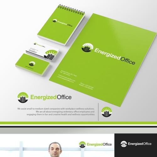 energizedOffice