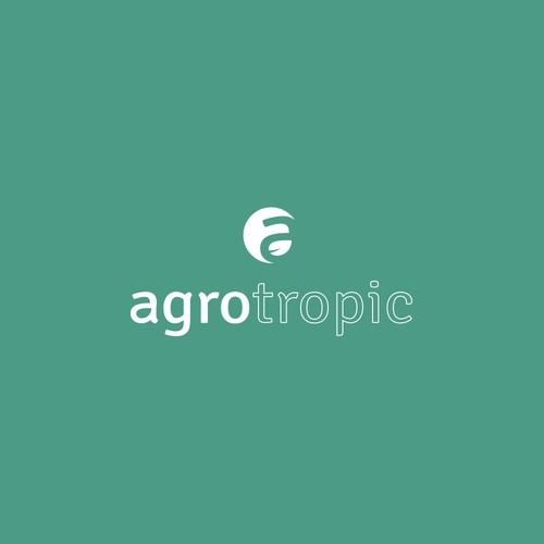 agrotropic