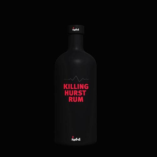 Killing Hurst