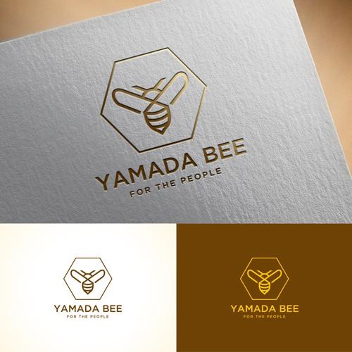 Logo and Brand identity