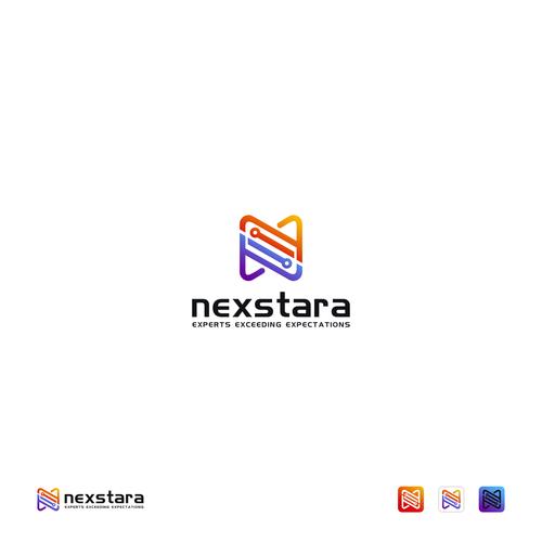 Nexstara