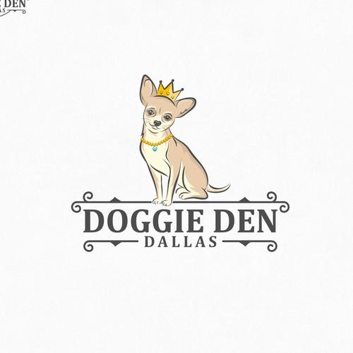 Doggie Den Dallas
