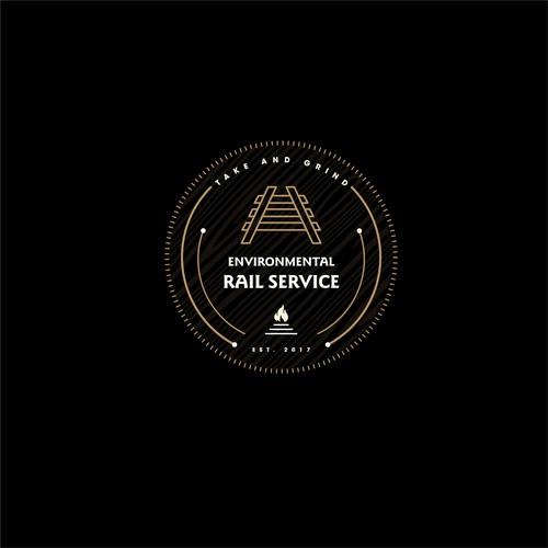 RailService_vintagestyle