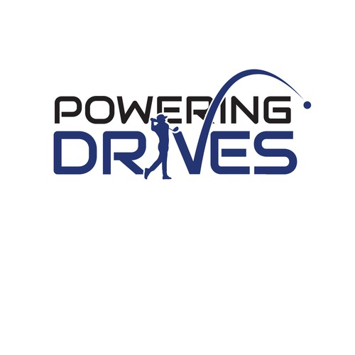 Powering Drives