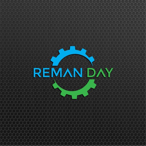 Reman Day
