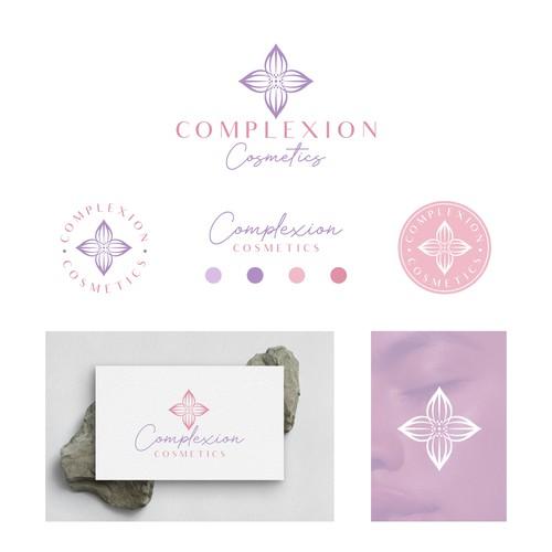 Beauty Company Logo
