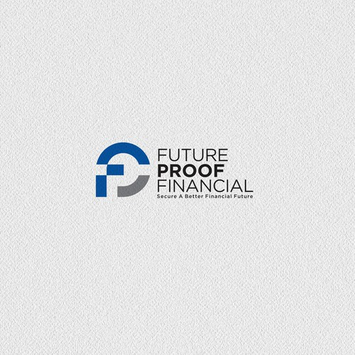 Future Proof Financial