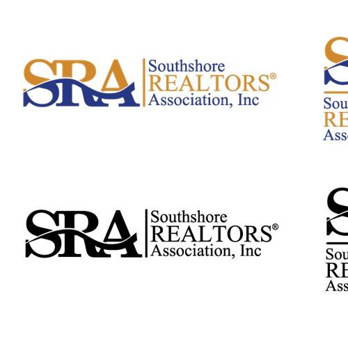 Southshore Realtors Association, Inc. needs a new logo
