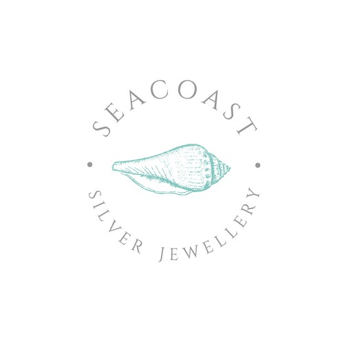 Nautical logo for upcoming jewellery brand