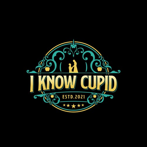 I Know Cupid