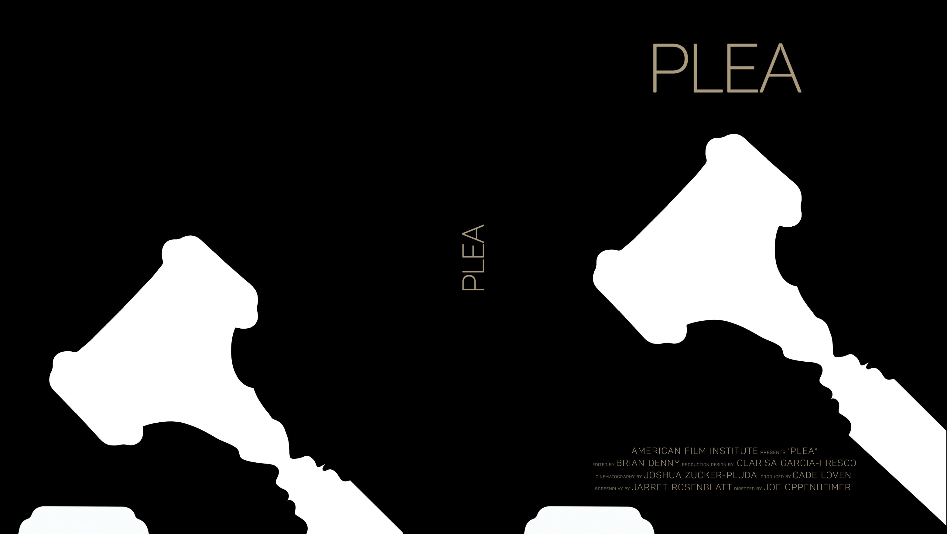 Poster Plea Fix Continuation