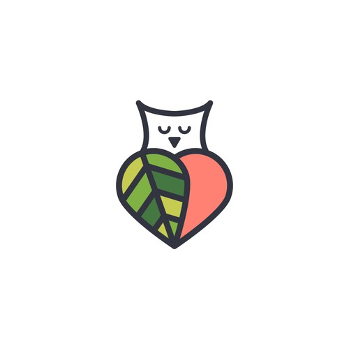 owl logo FOR SALE!