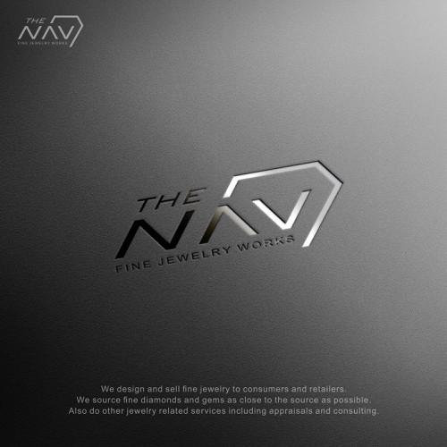 The Nav