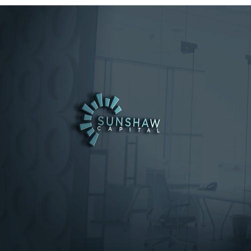Sunshaw Capital