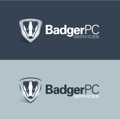 Badger PC Services