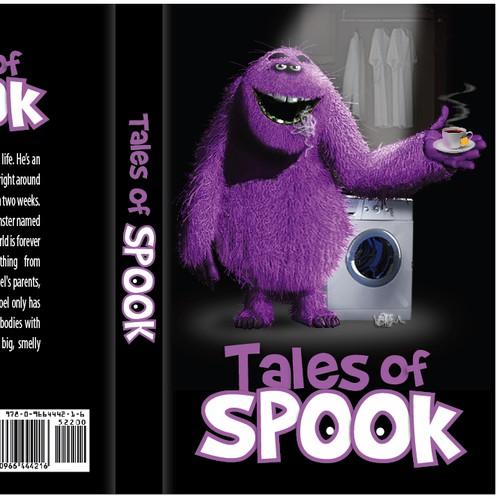 Tales of Spook