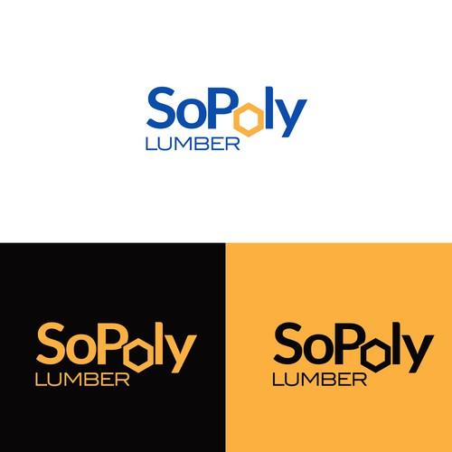 SoPoly